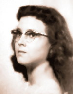"Ardena Kaye ""Dena"" Brown (Richards)"